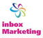 inbox Marketing